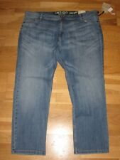 m&s ladies straight leg jeans size 22 short leg 29 brand new with tags
