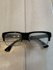 Chrome Hearts Glasses Sunglasses Mingus
