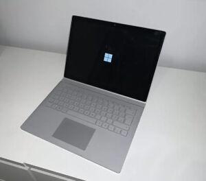 Microsoft Surface Book 2 13.5inch Intel Core i7 GeForce GTX 1050 16GB RAM 1TB...
