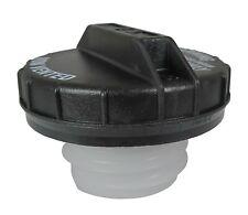 Fuel Cap 10826 Stant