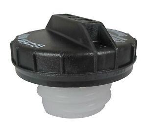 NEW Stant 10826 Fuel Tank Cap - OE Equivalent Fuel Cap