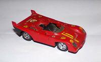 Norev Jet Car Sb 1/43 - Ferrari 008 835 Pre-owned