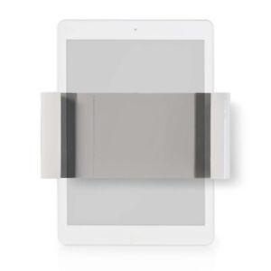 "König Tablet Wandhalterung fixiert 7 - 12 "" 1 kg für IPAD, Galaxy Tab S ua."