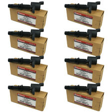 Genuine 8PCS Ignition Coil For Ford Expedition Explorer Motorcraft F-150 5.4L US