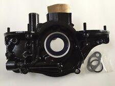 Orbit Racing High Performance Oil Pump Civic CRX 88-95 D15 D16