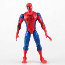 Marvel-Superhelden Comic-Figuren