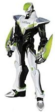 *NEW* Tiger & Bunny: Wild Tiger 1/8 Scale Master Grade (MG) Figurerise Model Kit
