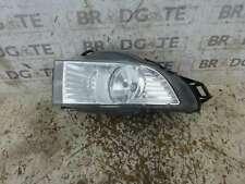 Vauxhall Insignia Fog Light Assemblies for sale   eBay