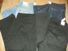 36a44419198 Old Navy Jeans (Sizes 4   Up) for Boys for sale