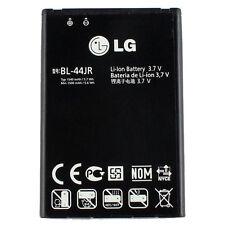 D' origine LG pour téléphone portable Batterie Battery bl-44jr pour Optimus p940