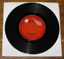 "LUNAR 2 ~ GET IT TAKE IT b/w DON'T EVER LEAVE ME ~ 7"" 1966 PSYCH POP MOD DANCER"