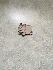 New ListingDlrp Dlp Disney Paris Toy Story Cast Exclusive Hamm Pig Piggy Bank Refresh Pin