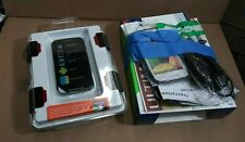 Tracfone Moto E No Contract Android Smartphone With Triple Minutes For Life