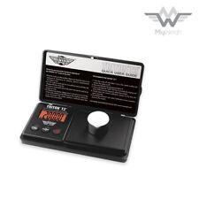 MyWeigh Digital Scale - TRITON T2-200 - Digital Weigh Scale - 200g x 0.01g