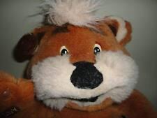 ZEDDY Zellers Canada Mascot Vintage 1989 Bear
