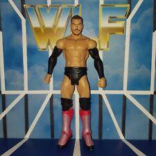 Finn Balor - Basic Series 57 - WWE Mattel Wrestling Figure
