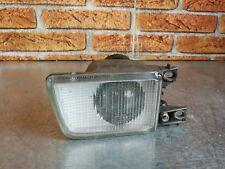 Nebelscheinwerfer links VW Golf III Variant 1994-1999  139355L   VW38