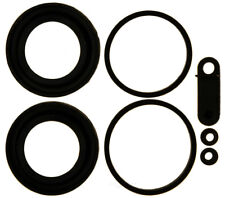 Disc Brake Caliper Seal Kit Rear ACDelco Pro Brakes 18H3318