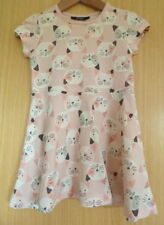 George Holiday Dresses (0-24 Months) for Girls