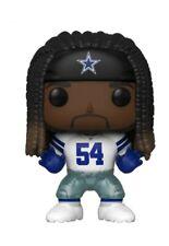 NFL Football - Jaylon Smith  Cowboys Uniform Funko Pop! Vinyl Figure