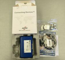 HMS AB7013-C Anybus Communicator Profinet Device Serial Converter