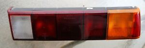 Volkswagen Quantum Right Passenger Side Tail Light 325945112B