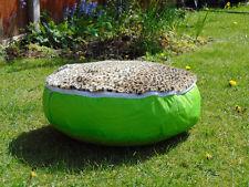 Animal Print Living Room Bean Bag & Inflatable Furniture