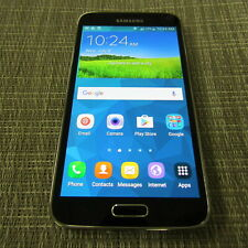 SAMSUNG GALAXY S5, 16GB - (SPRINT) CLEAN ESN, WORKS, PLEASE READ!! 37368