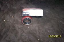 National Oil Seal 471529
