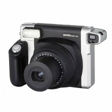 Fujifilm Instax Wide 300 Instant Camera Fuji Wide Film Photo 210