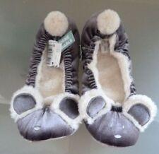 Rabbit Regular Slippers for Women