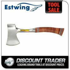 Estwing Camping & Hiking Tools