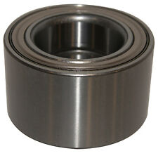 Wheel Bearing Front GMB 750-0007   for Nissan Maxima & Altima