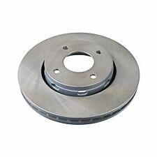 BLUE PRINT BRAKE DISC (FR PAIR) - ADC443108 |Next working day to UK