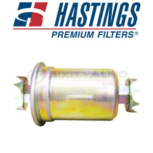 Fuel Filters for Mitsubishi Starion for sale | eBayeBay