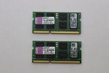 Elpida 2GB 2Rx8 PC3-8500U DDR3 1066MHZ 240pin DIMM Desktop Memory RAM PC8500 #D6