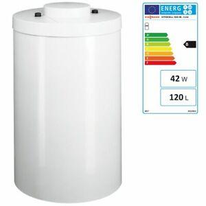 Viessmann Vitocell 100-W Typ CUGB 120 Liter Speicher Warmwasserspeicher Z018459