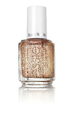 essie Nail Lacquer 383 Fassel Shaker Nagellack