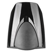 Rear Seat Cover Cowl Fairing For Honda CBR 600RR 2007-2012 Black