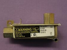 0136001206 GENUINE GAS OVEN HSI THERMAL VALVE ELECTROLUX,CHEF,WESTINGHOUSE