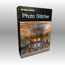 Blend Photo Digital Image Photography Editing Software Computer Program