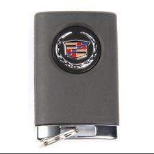 Key Fob ACDelco GM Original Equipment 20866683 fits 08-11 Cadillac DTS