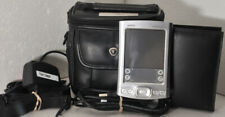 Palm Tungsten E2 personal device in excellent working condition w/ many access