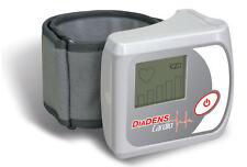 DiaDENS Cardio - portable device for blood pressure control and regulation DENAS