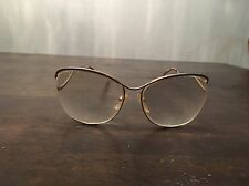 ea0627ce6f Vintage LOGO PARIS 328 France Eyeglasses Eyewear FRAMES Glasses