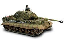 King Tiger, Porsche Turret, Sd.Kfz.182, France 1944, 1:32, Forces of Valor RARE!