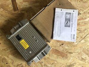 Bosch Rexroth MC6 E/32 R902045906 Modulo