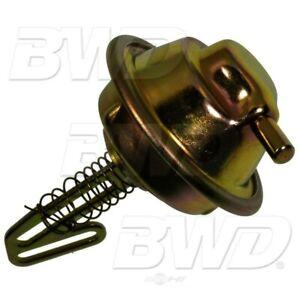BWD VC352 Carburetor Choke Pull Off - Choke Pull-Off