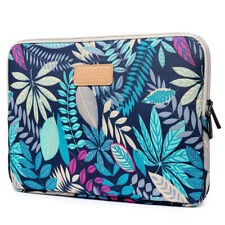 CoolBELL 11.6 Inch Laptop Sleeve Case Macbook Bag For Acer/Asus/Dell/Ultrabook