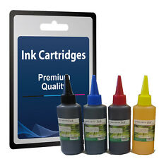 Compatible ink refill for Canon CL511 PG510 PG-510